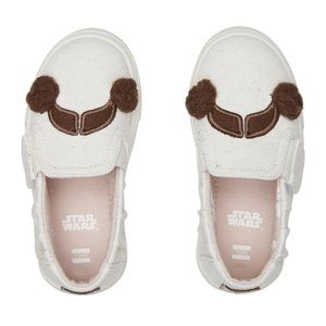 Toms size 10 leia shoes new